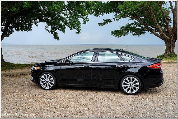 Order Placed! - (Your latest online purchase.) [2]-2017-ford-fusion-platinum.jpg