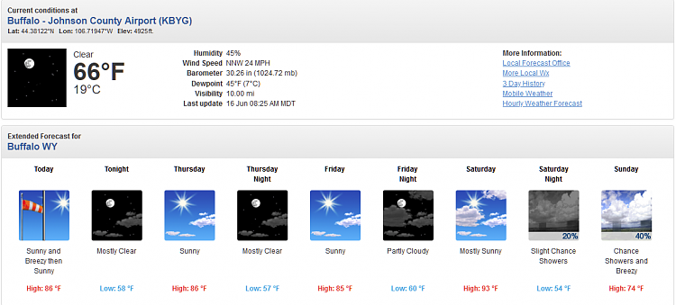 How Is The Weather Where You Live? [11]-image.png