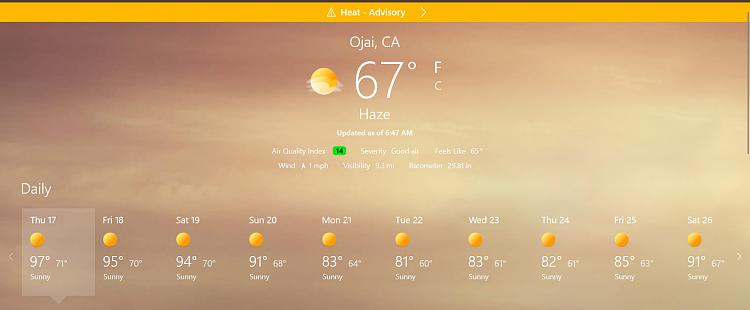 How Is The Weather Where You Live? [11]-wx.jpg