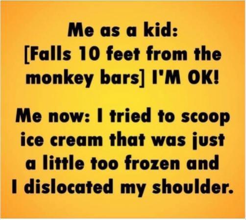 Funny Picture Thread [14]-kid-vs-adult.jpg