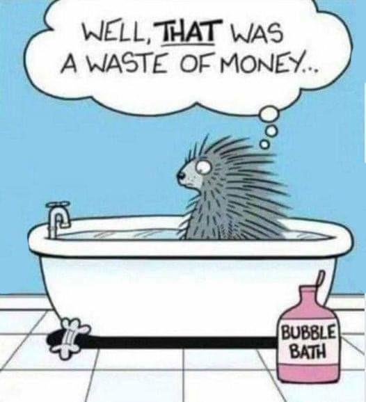 Funny Picture Thread [14]-bubble-bath.jpg