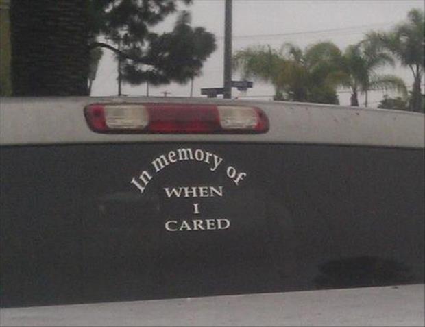 Funny Picture Thread [14]-loving-memory.jpg