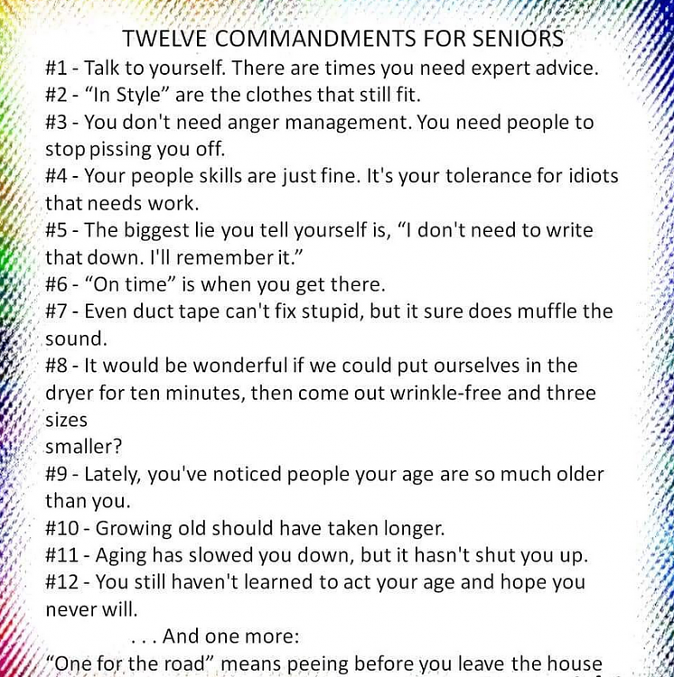 Funny Picture Thread [14]-seniors.png