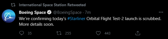 The Space Stuff thread-image.png