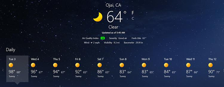 How Is The Weather Where You Live? [12]-wx.jpg