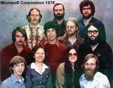 Share Your Windows Humor ...-microsoft-corp-78.jpg
