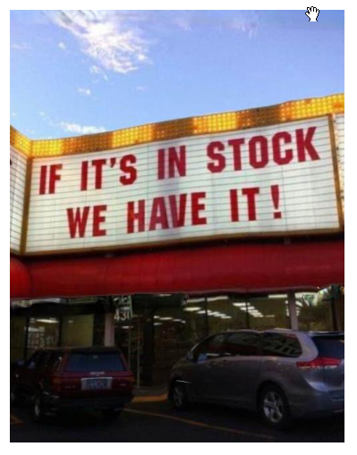Funny Picture Thread [14]-unusual-signs-4.png