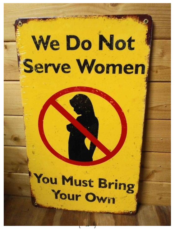 Funny Picture Thread [14]-unusual-signs-8.png