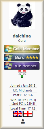 Reputation and Badges [3]-image1.png