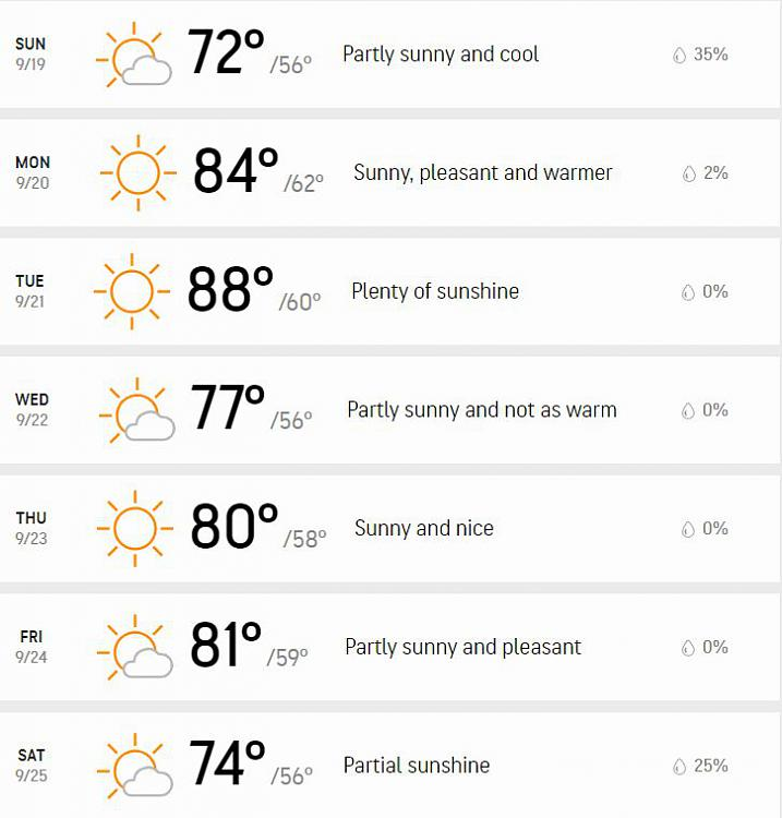 How Is The Weather Where You Live? [12]-1.jpg