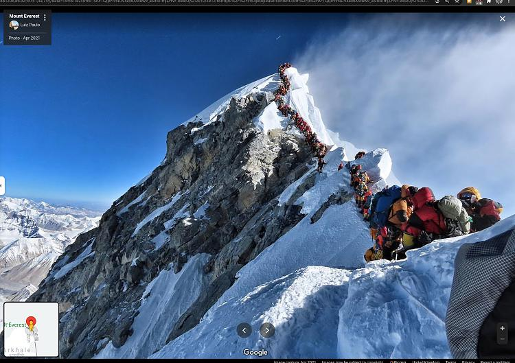 Today [7]-everest-today.jpg