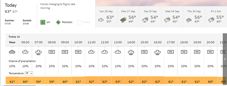 How Is The Weather Where You Live? [12]-image.png