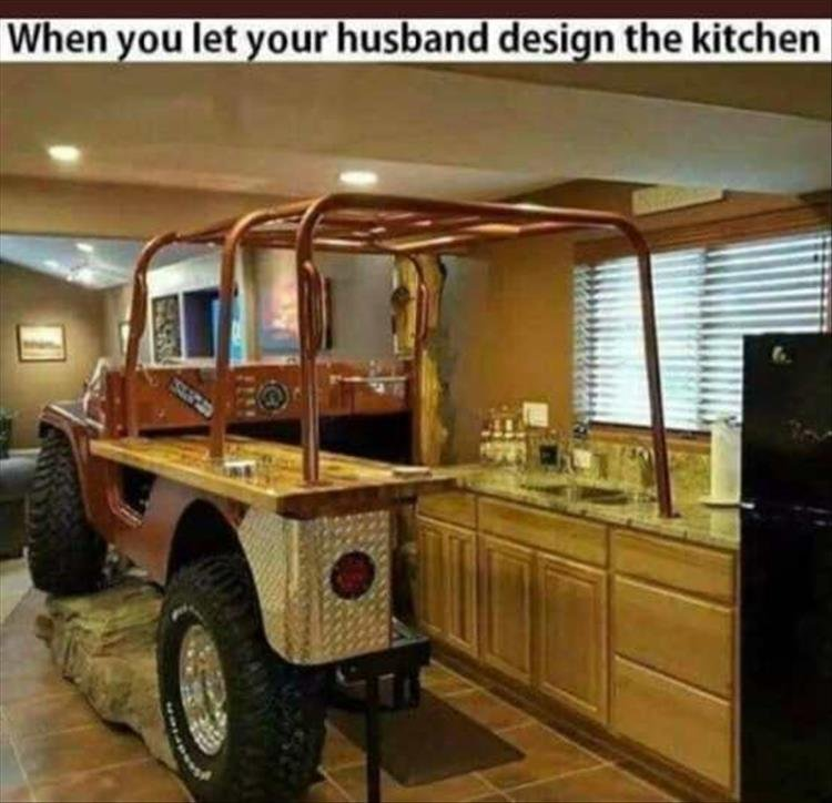 Funny Picture Thread [14]-when-you-let-your-husband-design-your-kitchen.jpg