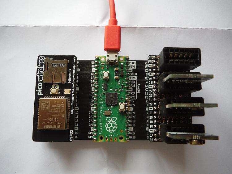 The Raspberry Pi Thread [6]-dscf5482m.jpg