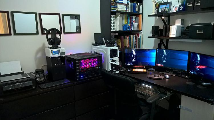 Show us your desk!-wp_20151020_20_24_20_pro.jpg