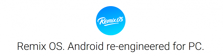 'Remix OS' - Android for PC-3.png