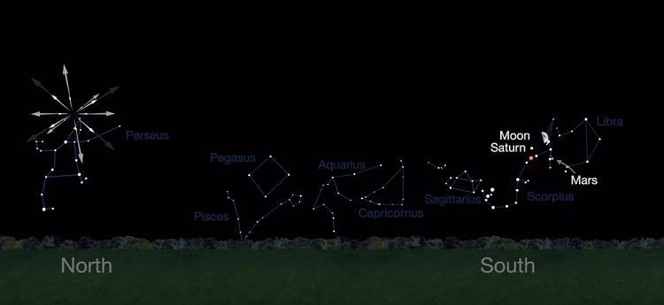 The Space Stuff thread-perseid-meteor-shower-moon-aug-11-2016.jpg