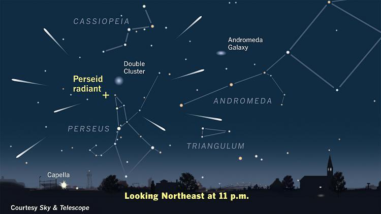 The Space Stuff thread-perseid-meteor-shower-2016-skyandtelescope-chart.jpg