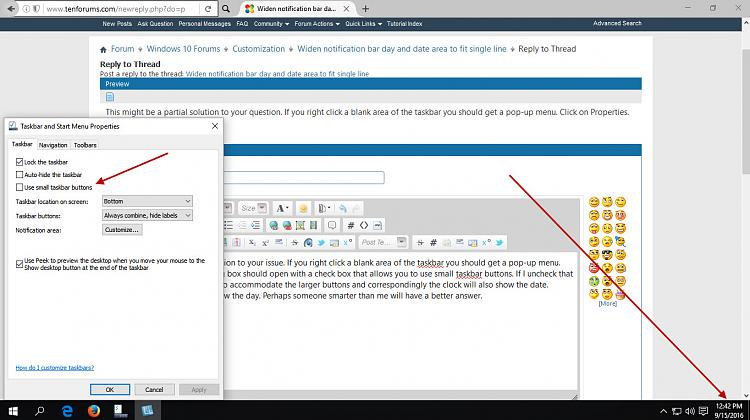 Click image for larger version.  Name:taskbar 2.jpg Views:4 Size:260.6 KB ID:101545