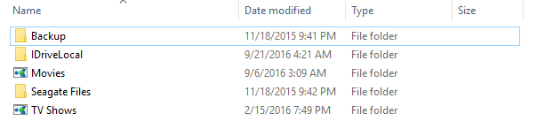 Unable to change folder icons + folders showing the wrong icons-screenshot-3-.png