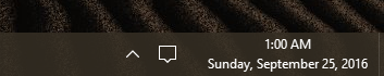 Is it possible to change the position of the action center icon?-000008.png