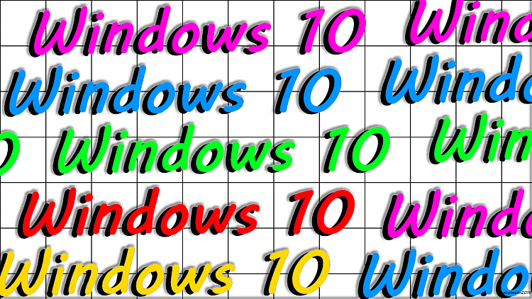 Click image for larger version.  Name:show your love for win10.png Views:4 Size:529.9 KB ID:103520