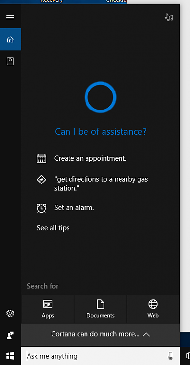 Cortana01.PNG