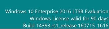 Post your Windows 10 Start menu or Start Screen-ltsb.jpg