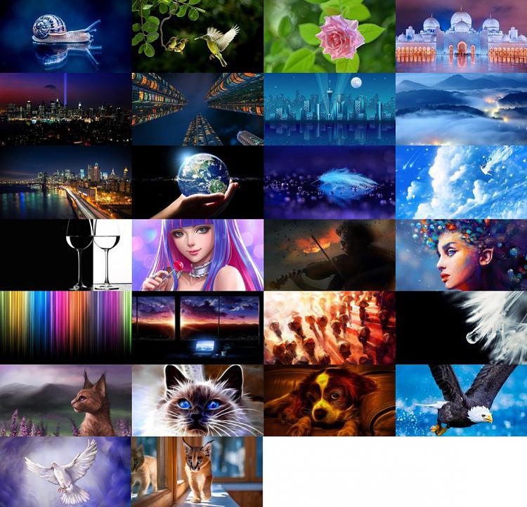 Click image for larger version.  Name:Sample Images.jpg Views:33 Size:365.0 KB ID:108034