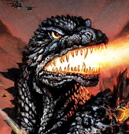 Click image for larger version.  Name:Dinosaur.jpg Views:50 Size:123.8 KB ID:108599