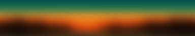 Click image for larger version.  Name:llx-copper-horizon-smallprev.png Views:160 Size:12.7 KB ID:109242