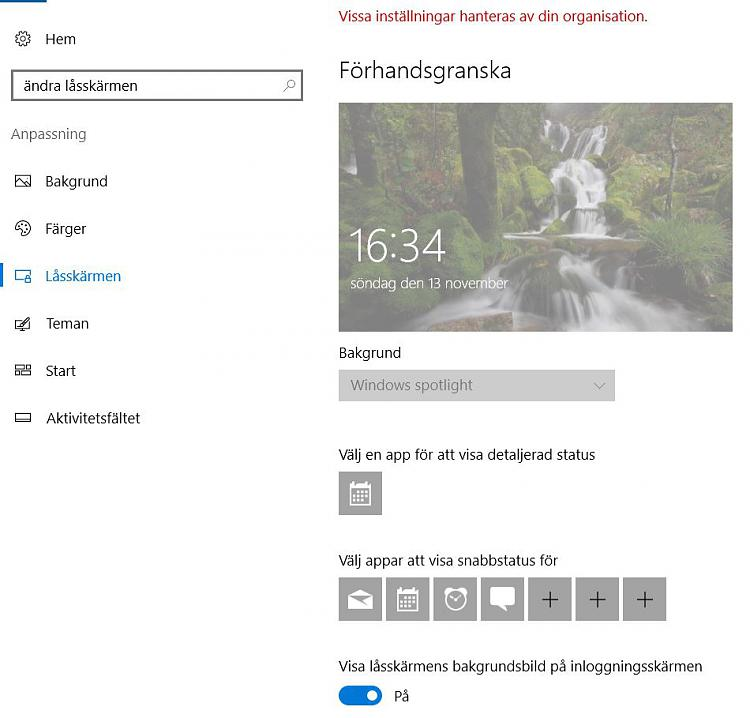lock screen settings.JPG