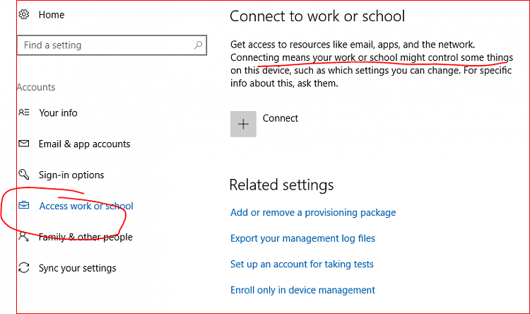 Cannot use Settings->Personalisation to change Lock Screen settings-2016_11_13_18_12_561.png