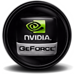 Click image for larger version.  Name:Nvidia GeForce -png.png Views:76 Size:85.5 KB ID:111589