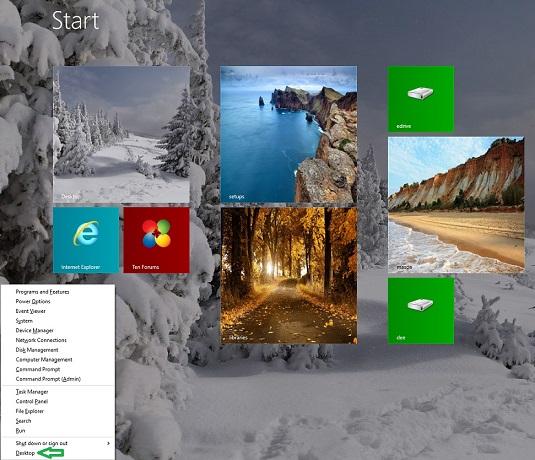 Show us your Start Screen/Menu!-winx-9926-start.jpg