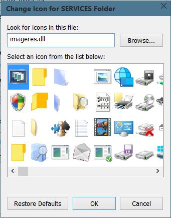 Folder icons-000105.png