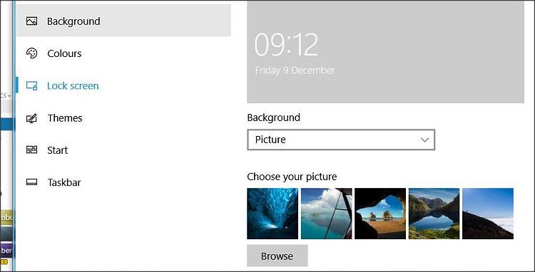 how to change your login name on windows 10