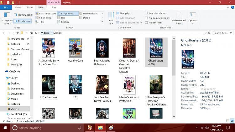 Click image for larger version.  Name:Movies Folder 4.jpg Views:1 Size:437.9 KB ID:113272