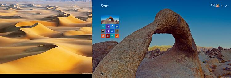 Show us your Start Screen/Menu!-screenshot-3-.jpg