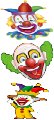 Click image for larger version.  Name:Clown.png Views:27 Size:12.4 KB ID:113703