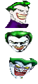 Click image for larger version.  Name:Joker2.png Views:27 Size:12.0 KB ID:113704