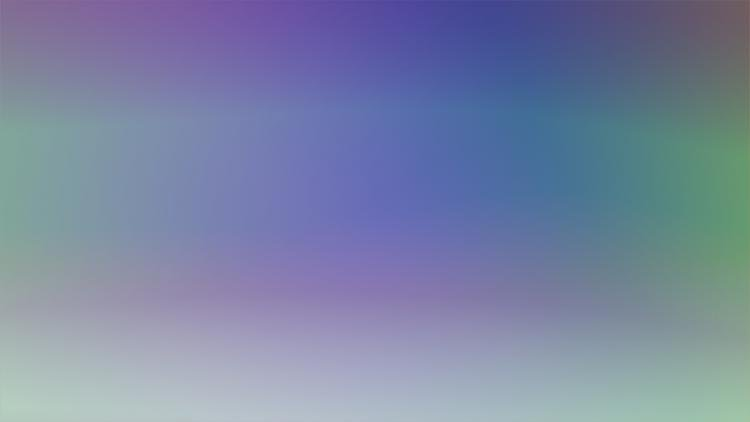 Click image for larger version.  Name:1col Blue haze 1600x900.jpg Views:1 Size:328.9 KB ID:114137