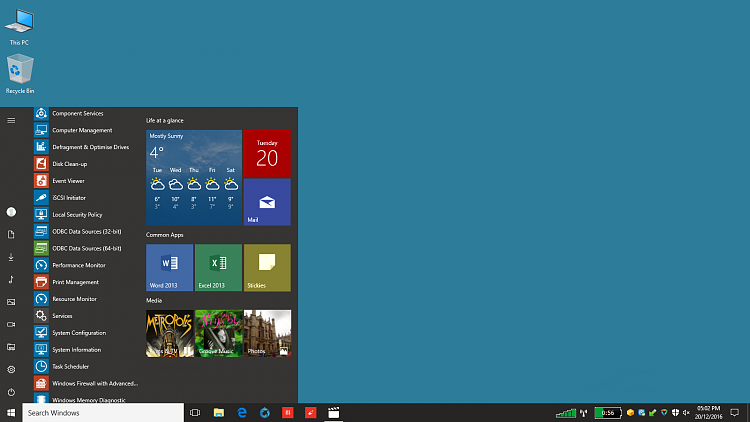 Post your Windows 10 Start menu or Start Screen-desktop.png