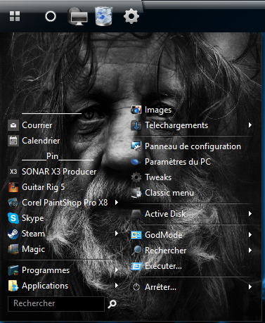 Post your Windows 10 Start menu or Start Screen-snap1.png