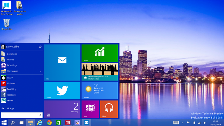 windows 10 pro iso 64 bit latest