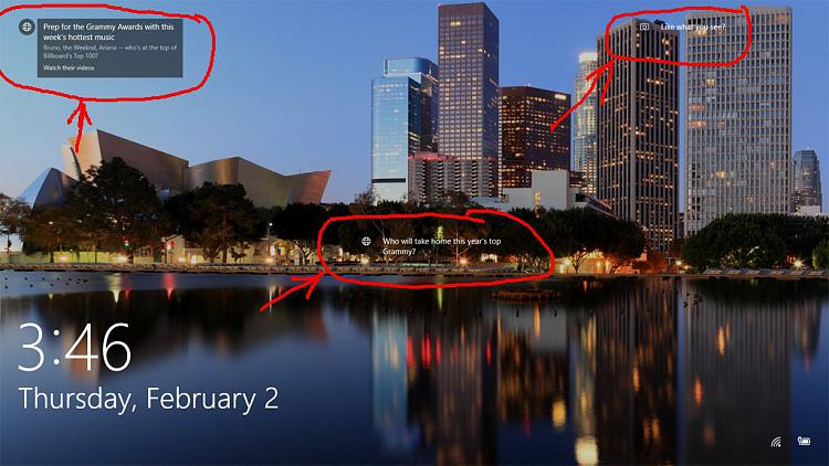 Click image for larger version.  Name:thumbnail_disable-spotlight-links.jpg Views:7 Size:149.3 KB ID:119615