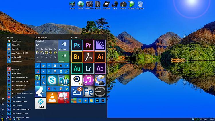 Click image for larger version.  Name:desktop.JPG Views:8 Size:344.1 KB ID:120541
