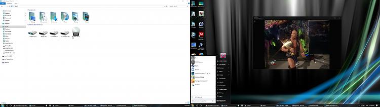 Post your Windows 10 Start menu or Start Screen-windows-10-desktop-2.png