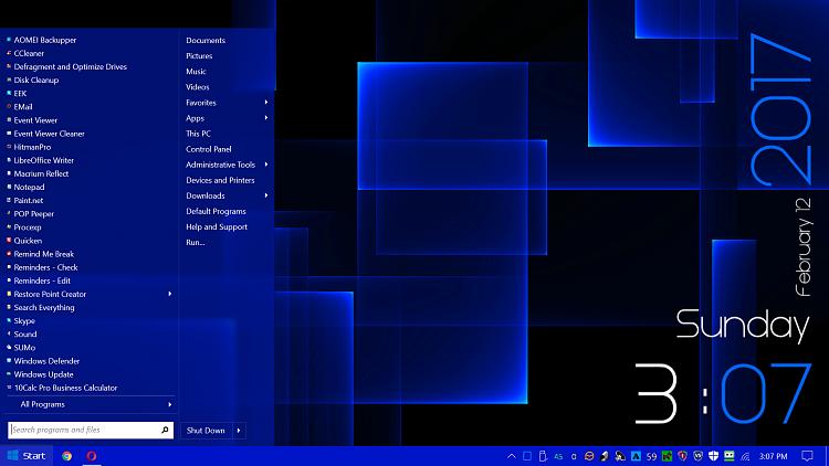 Post your Windows 10 Start menu or Start Screen-screenshot-17-.png