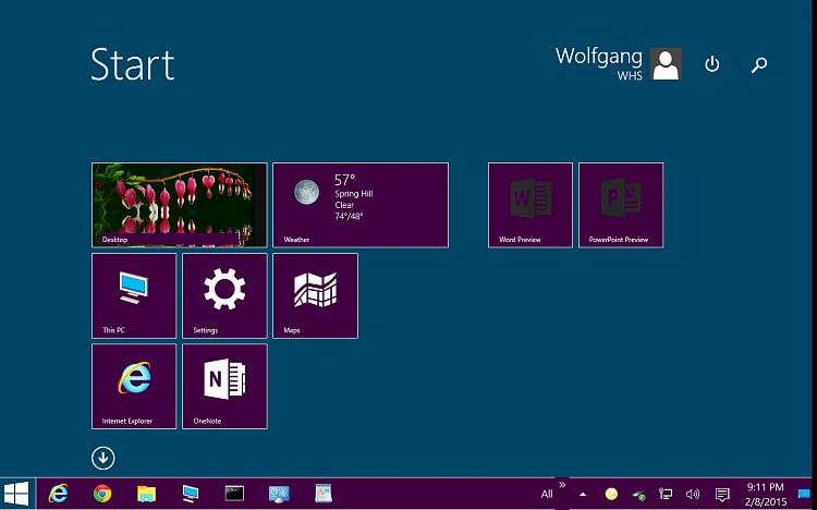 Post your Windows 10 Start menu or Start Screen-2015-02-08_2112.png